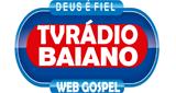 TV Rádio Baiano Web