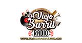 El Viejo Barril Radio