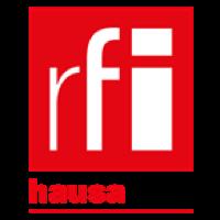 RFI Haoussa