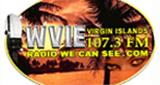 WVIE - Virgin Islands