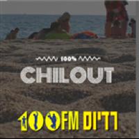 100% Chillout - Radios 100FM