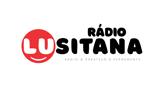 Lusitana 106.1 FM