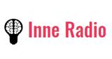 Inne Radio