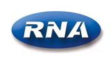 Radio RNA
