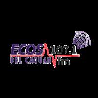 Ecos del Caguán FM