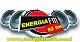 Rádio Energia 92