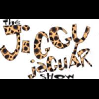 Jiggy Jaguar Show