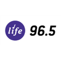 Life 96.5