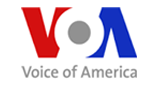 Voice of America - VOA English to Africa