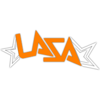 Laza Radio : Mulatós