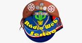 Radio Web Sertão