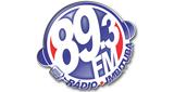 Rádio 89.3 FM