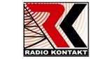 Radio Kontakt 89.3 FM