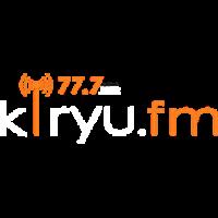 Kiryu.fm