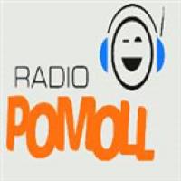 Radio Pomoll