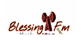 Blessing Fm Radio