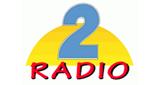 Radio 2 Bergen