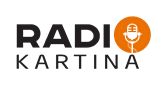 Радио Картина