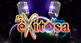 La Exitosa 90.5