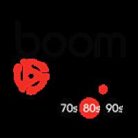 boom 101.9
