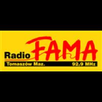Radio Fama Tomaszów