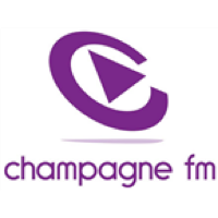 Champagne FM - Rethel