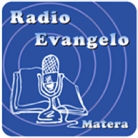 Radio Evangelo Matera