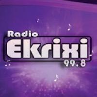 EKRIXI FM - Ράδιο Έκρηξη