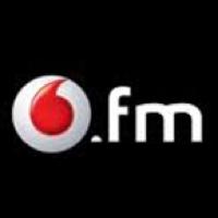 Vodafone.fm