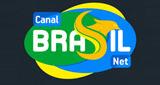CanalBrasil