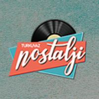 Radyo Turkuvaz Nostalji