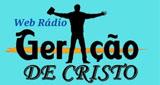 Web Rádio Geração De Cristo
