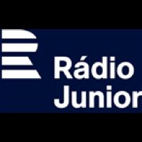 Český rozhlas Radio Junior