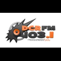 DCR 103.1