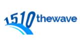 1510 The Wave Internet Radio