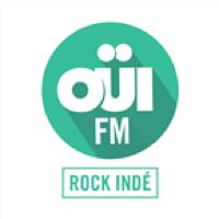 OÜI FM Rock Indé