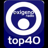 Oxigeno Radio Top40