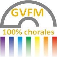 GVFM 100% Chorales