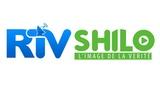 RTV SHILO
