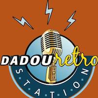 DADOU RETRO STATION