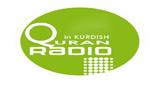 Quran In Kurdish