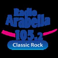 Radio Arabella Classic Rock