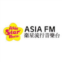 Asia Star Radio