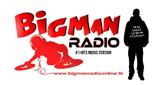 Bigman Radio PR