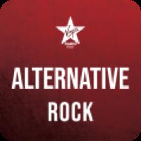 Virgin Radio Alternative Rock