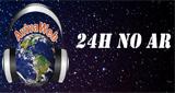 Radio Aviva Web