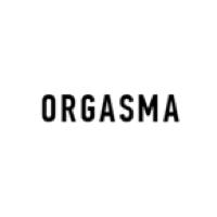 Orgasma White