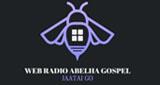 Web Radio MEL Gospel