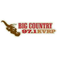 Big Country 97.1