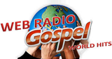 Web Radio Gospel World Hits